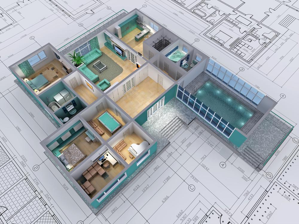 vision-3-D-maison